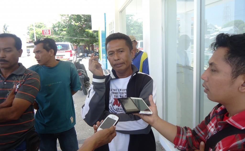 Heri Suryanto