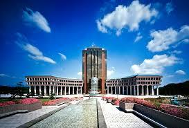 Tokyo University of Technology 1