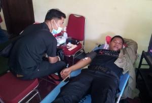 Tagana Sumbang Darah