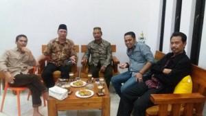 Wakil Rakyat NTB 2