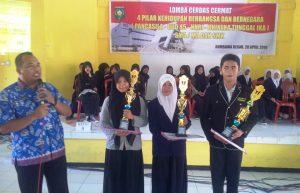 LCC Kabupaten 2