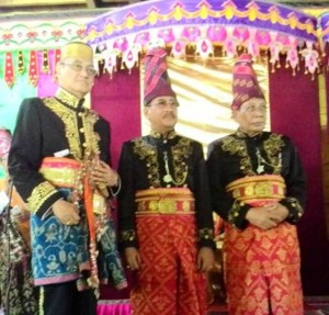 Pasatotang Sultan 2