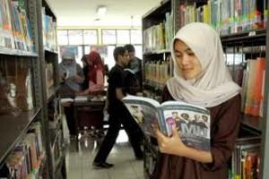 perpustakaan-1