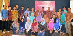 FGD Psikologi 1