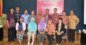 FGD Psikologi 2