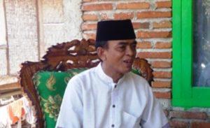 H Asaat Abdullah