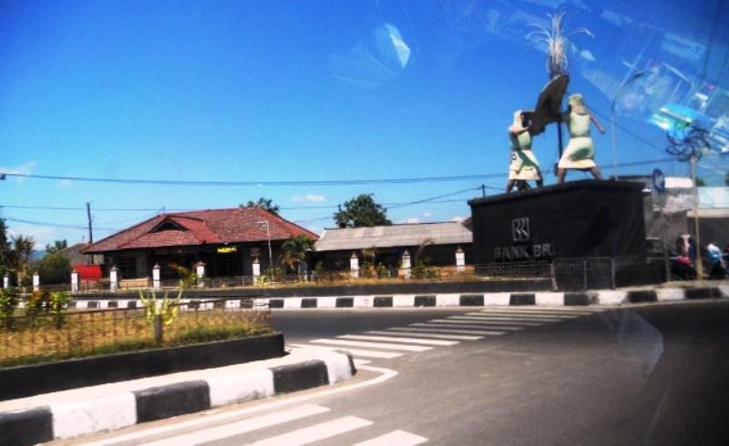 Kota Sumbawa Besar