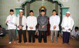 Safdhan Alas