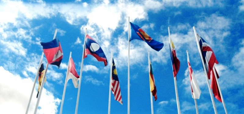 ASEAN Community 1