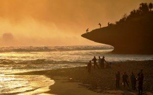 Surfing Yoyo KSB
