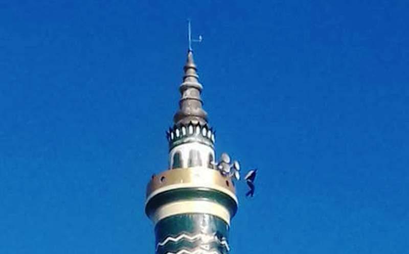 bunuh-diri-di-masjid