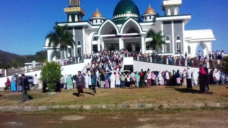 bunuh-diri-di-masjid-1