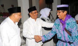 Jamaah Haji Sumbawa