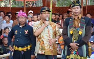 peresean-lombok-1