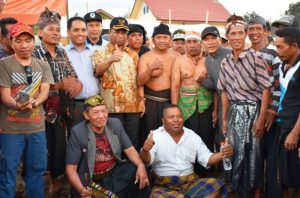 peresean-lombok-2