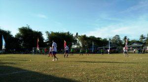 sepakbola-wagub-cup-1