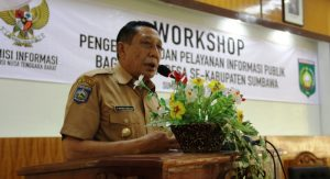 Workshop PPID
