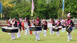 drumband-ntb-2