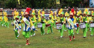 drumband-ntb-3