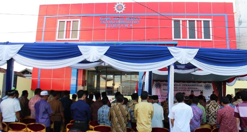 klinik-pku-muhammadiyah-1