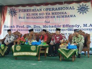 klinik-pku-muhammadiyah