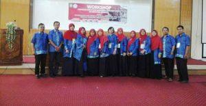 workshop-ilmiah-2