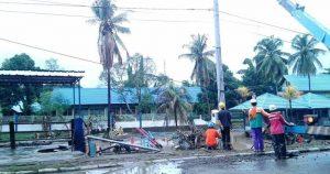 banjir-rusak