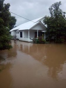 banjir-samapuin