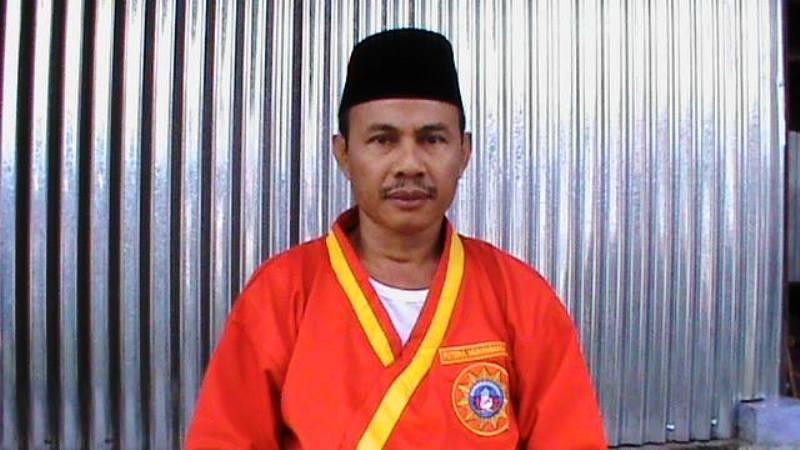M Saad SAP
