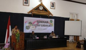 sumbawa-beef-seminar-1