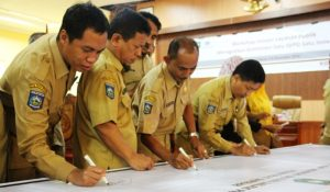 workshop-pelayanan-publik-1