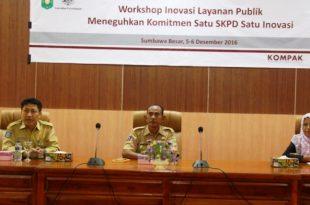 workshop-pelayanan-publik