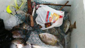 Bom Ikan 1