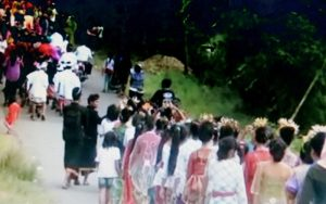 Festival Labangka 1