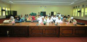 LPTQ Sumbawa