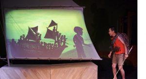 teater australia 3