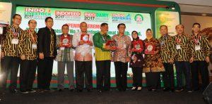 Anugerah Satwa Swaka 2017 1