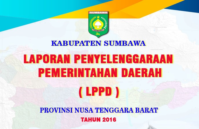 COVER LPPD 2016