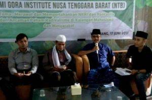 Dialog Kebangsaan KSB