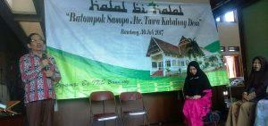 IKS Bandung Ipin