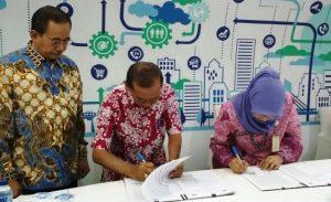 Sumbawa Smart City