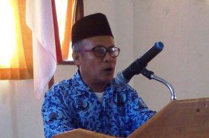 Burhanuddin KSB