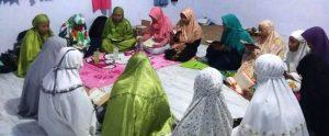 Quran camp 1