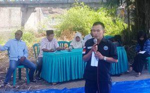 Nursyafruddin BNN Sumbawa