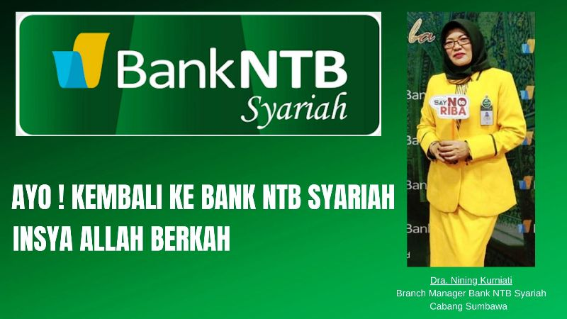 bankntb