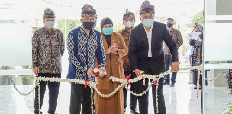 OJK Diminta Terus Beri Atensi Program BWM - Samawa Rea
