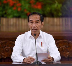 Jokowi KPK 22