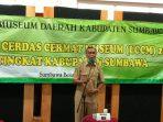 Kadis Haji Sahril