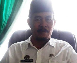 Kadis Muslimin HMY