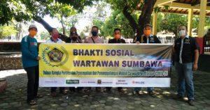 PWI Sembako 2